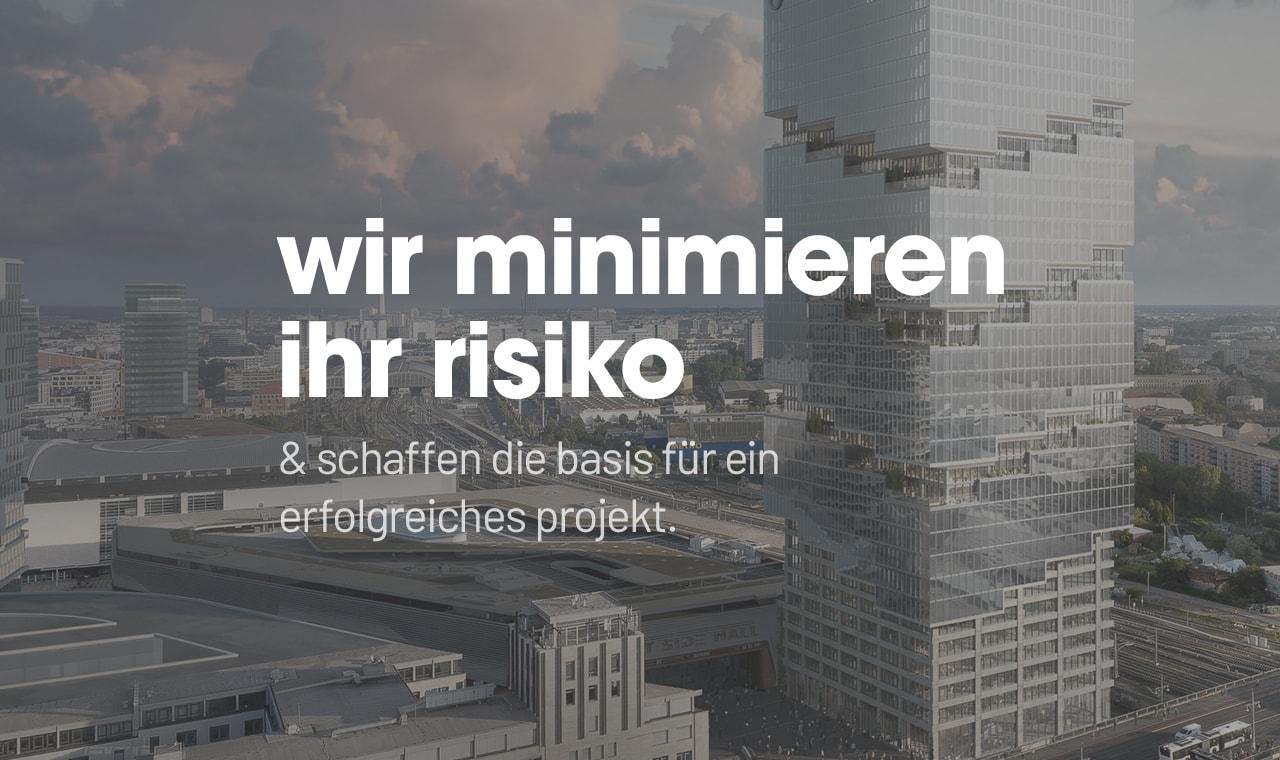 projektentwicklung, risiko minimieren, erfolgreiches projekt, vramework, bim, management, bim management, planung, informationsmanagement, bim methode, bim richtlinien